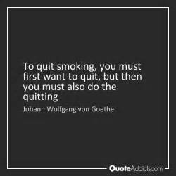 how to quit smoking when you really don't want to picture 1