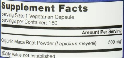 where to get maca fem supplements in sa picture 15