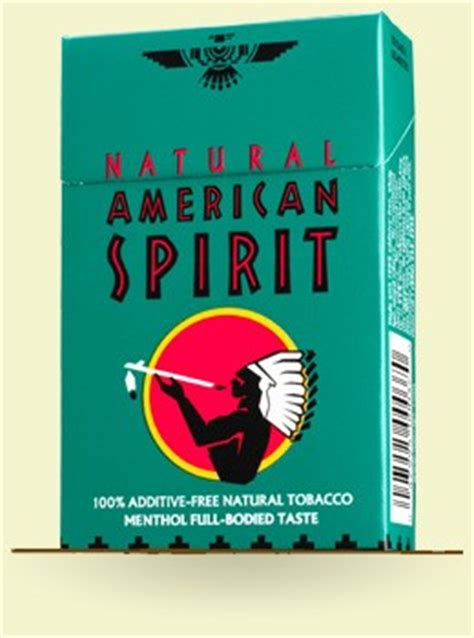american indian herbal cigarettes picture 9