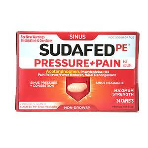 sudafed weight loss picture 7