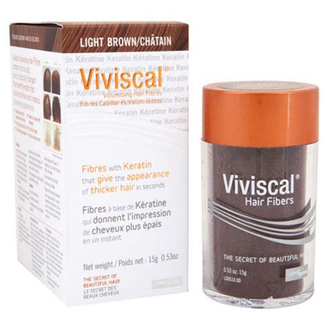 or viviscal picture 7