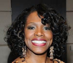 sheryl lee ralph hair products picture 10