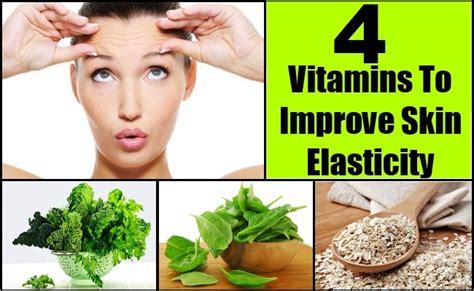 skin elasticity vitamin picture 10