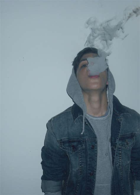 cigar smoking boys picture 5