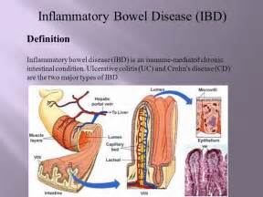 colon inflamation test picture 2