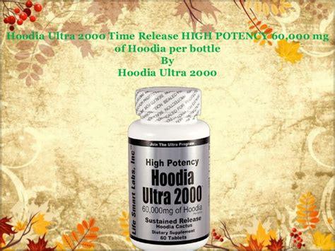hoodia weightloss pills picture 3