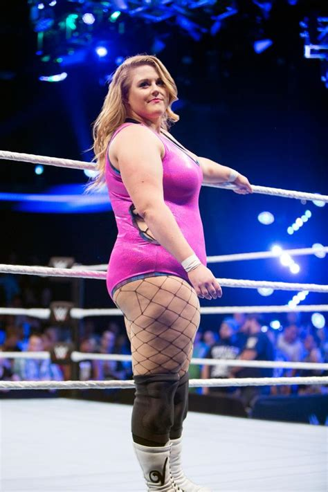 female wrestlers brought to orgasm against their will picture 7