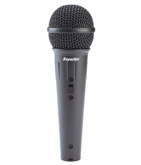 order super mic online lipotrop picture 2