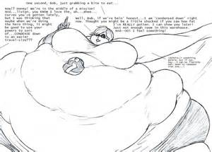 expansion weight gain in anime picture 2
