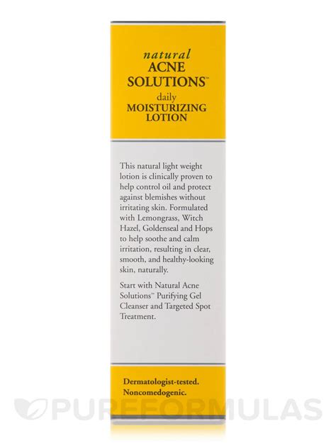 acne solutions picture 7