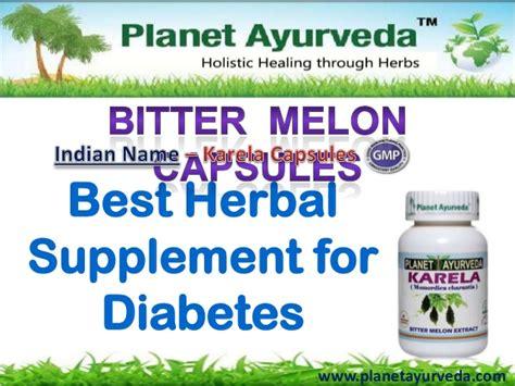 best supplement philippine diabetes picture 7