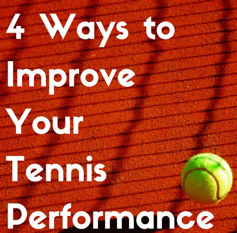 ways to improve ual performance picture 6