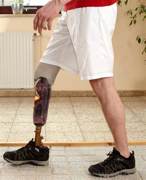 amputee peg leg pictures picture 9