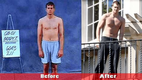 tom brady and his supplements picture 2