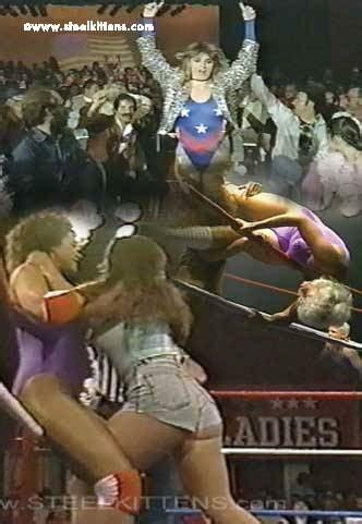 fantasy oil wrestling 1 picture 11