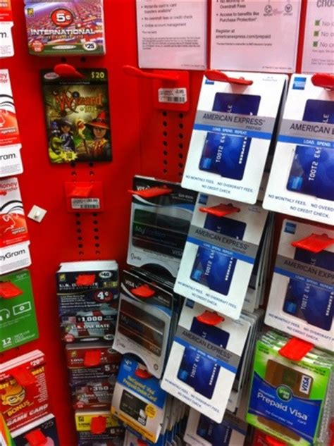 does cvs sell wartrol picture 2
