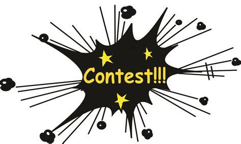contest picture 13
