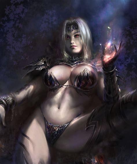 do fansaty compulsory female picture 2