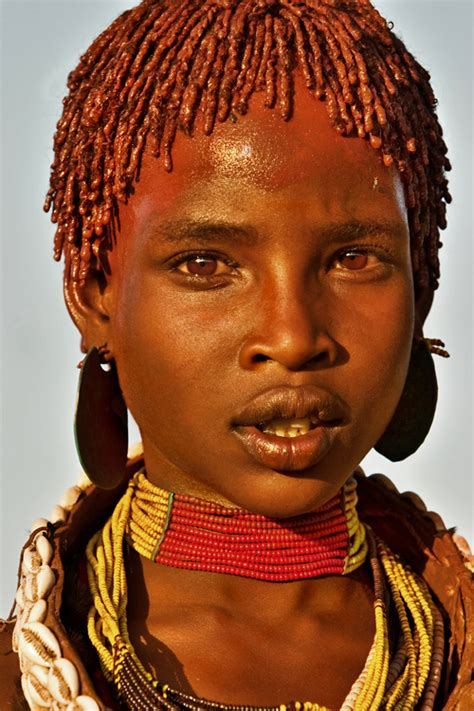 fat african tribe picture 7