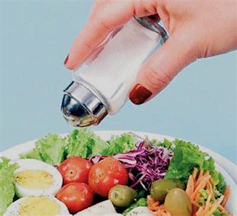 food diet no salt picture 18