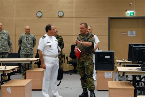 joint chief of staff picture 2