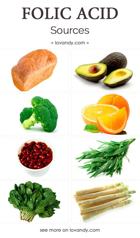 food which helps blood circulation picture 3