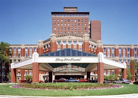 henry ford health system picture 11