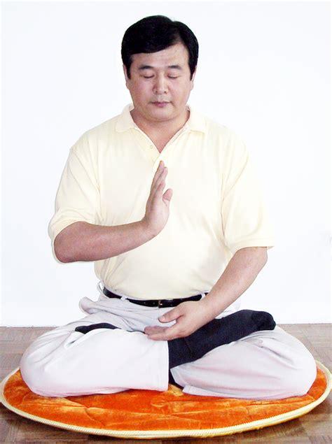 qian kun nin chinese formula picture 3