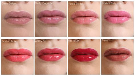 Lines around lips picture 11