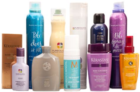 clariol hair care products picture 7