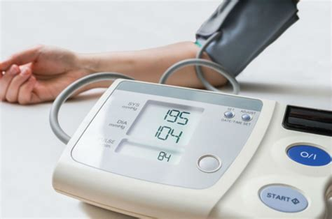 high blood pressure & irrateability picture 3