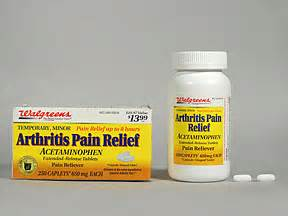 arthritis pain relief picture 3