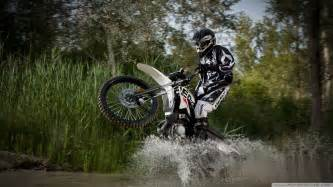 how do u take ripped xtreme with enduros picture 7