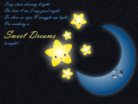 go to sleep tonight and dream about it picture 1