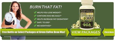 pure green coffee prices picture 2