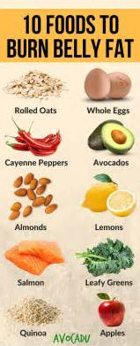 Healthy diet for cholesterol picture 7