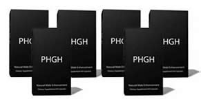 where to buy phghrx picture 17