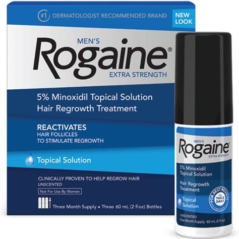 best hair loss treatments picture 17