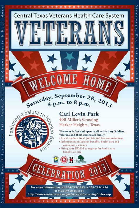 central texas veterans health benefits picture 7