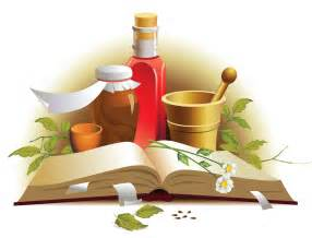 herbal medicine picture 11