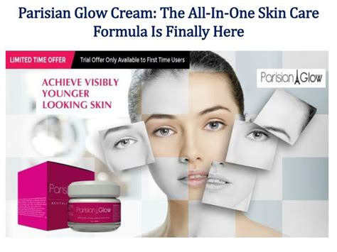 aio skin care picture 2