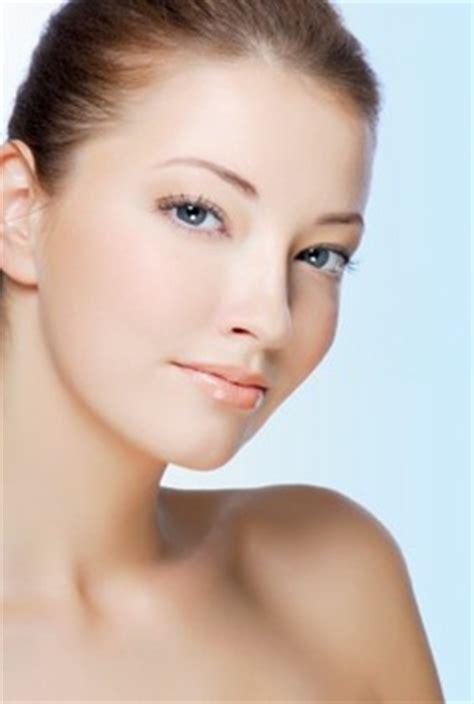 natural sensitive skin care picture 2