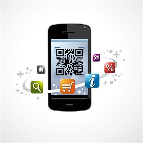 mobile picture 11