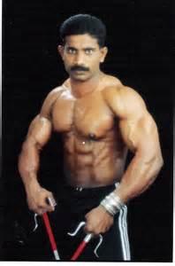 bodybuilder sexy underwere bigpenis picture 6
