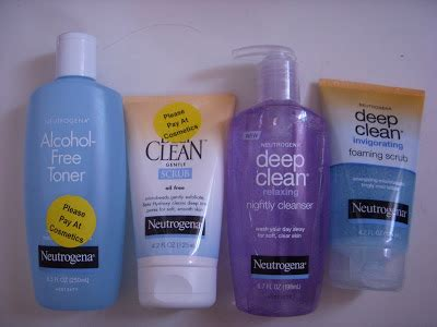 skin care products at marshalls tjmaxx picture 13