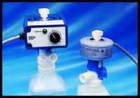 philippines nebulizer machine price picture 7