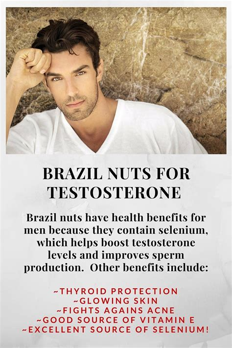 what is testosterone free and total picture 8
