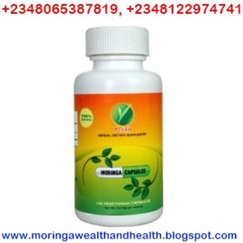 can moringa cure h picture 14