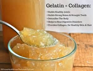 does poptarts have gelatin pork skin picture 3