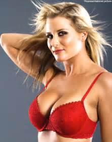 breast enhancement master bimbo blog picture 15